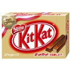 Kit Kat Gold