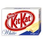 White Milk