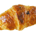 Maple Croissant