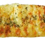 Seaweed Cheese