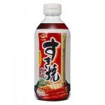 Sukiyaki Seasoning Sauce