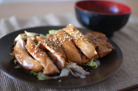 spicy-teriyaki-chicken-2