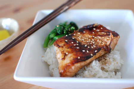 salmon-teriyaki-side1