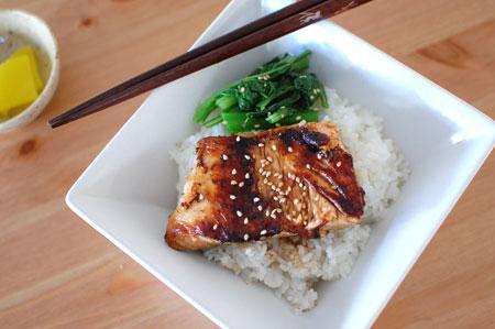 salmon-teriyaki-top