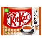 Houji-cha (a Kind of Japanese Tea)