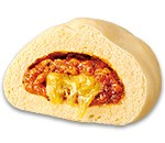 3 Cheese Pizza-man (Mozzarella, Cheddar, Gouda cheese)