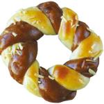 Choco Ring