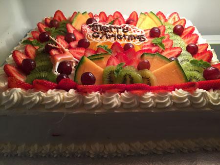 Christmas-cake2