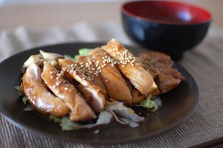 spicy-teriyaki-chicken-2
