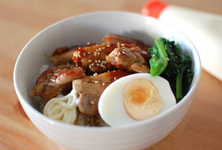 chicken-teri-mayo-don