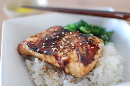 salmon-teriyaki-side